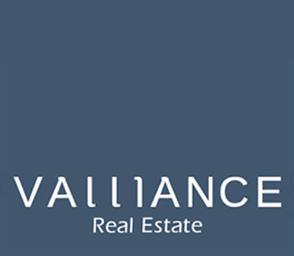 Valliance