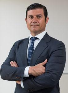 Aurelio García